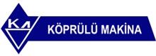 Köprülü Makina SAK 934 PLUS Model Zeytin Hasat Makinesi - KÖPRÜLÜ MAKİNA LTD ŞTİ SANAL MAĞAZASI